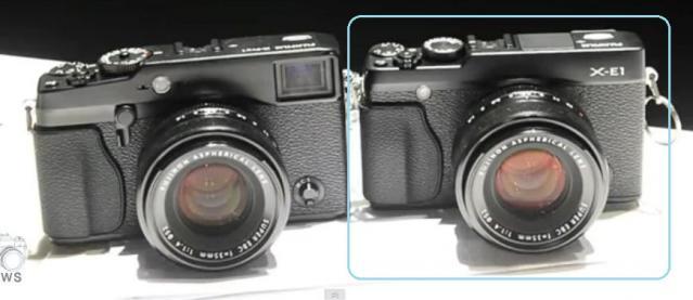 kamera4533.jpg