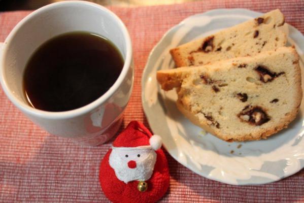 cakeset1.jpg
