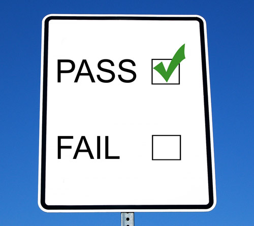 pass_fail1.jpg