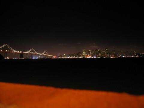 サンフランシスコ夜景2005-7-2_2_1