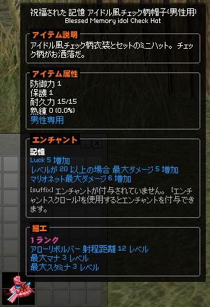 memory3.jpg