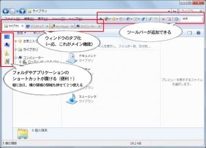 entry_img_49-1.jpg