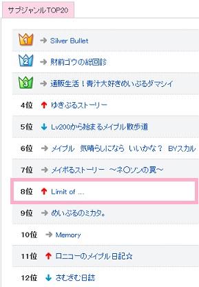 2012-12-18アクセス①
