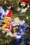 クリスマスツリー2013 ④