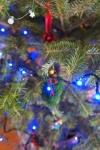 クリスマスツリー2013 ⑦