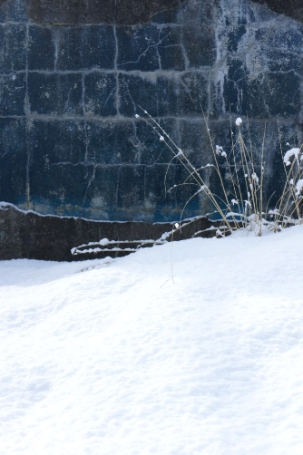 雪の国から2013④