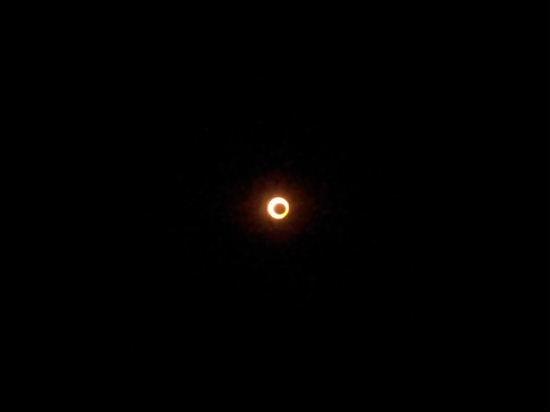 金環日食20120521_072909