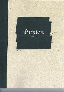 BRIXTON2013FALL.jpg