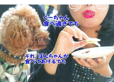 036_20121103222254.jpg