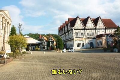 037_20121210224732.jpg