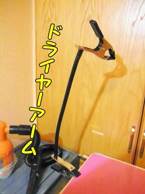 038_20121213220837.jpg