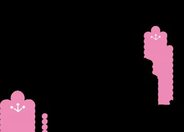 i20120521-247.png