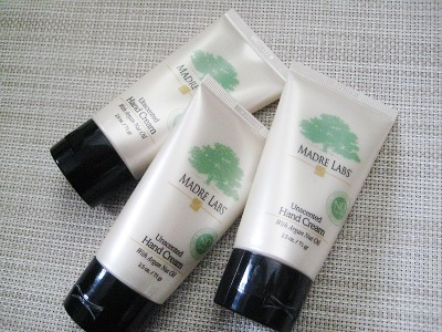 Madre Hand Cream