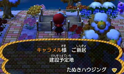 20131212_doubutsunomori.jpg