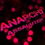 AnarchyLc