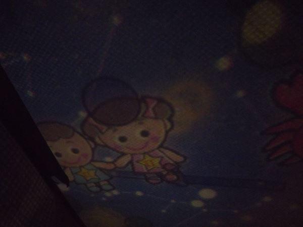 おやすみホームシアター⑤
