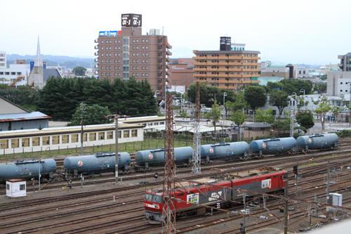 120721-240x.jpg