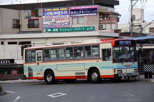 120910-103x.jpg