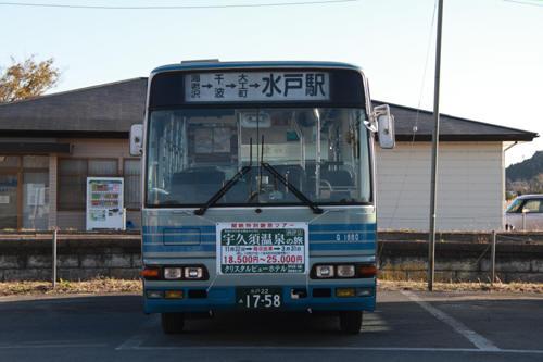 121125-110x.jpg