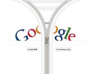 googlelogoファスナー02_
