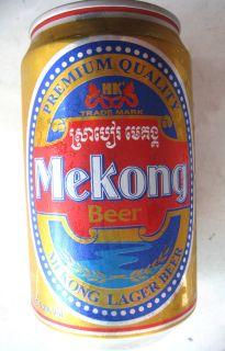 メコンビール1_