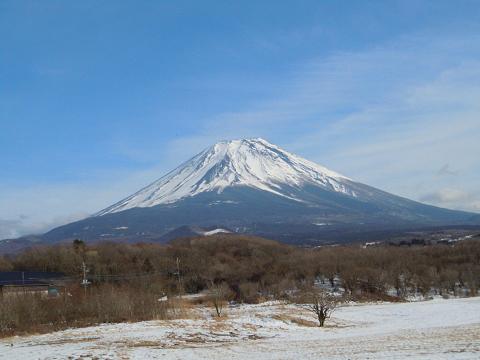 201302109朝霧富士