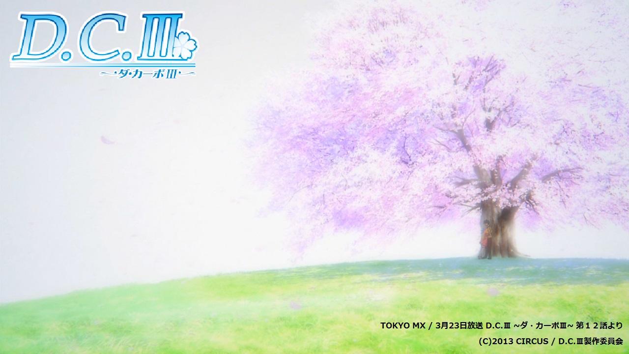 entry_img_420.jpg