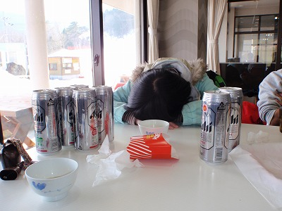 20120523美川スキー場