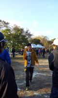 20121103_153724.jpg