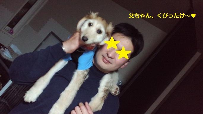 ◆kai120316_2005~01・