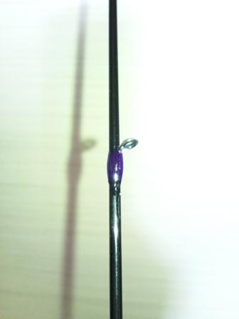 rod1 (2)