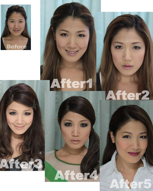 yumi-before-after1~5