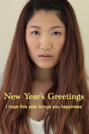 new year-2013