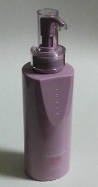 アルビオン-ホワイトニングボディミルク