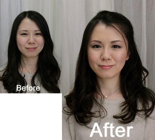 kozue-before-after1