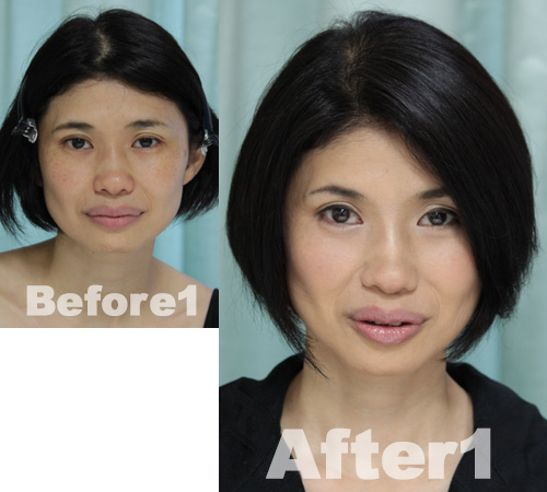 kyou-before-after1