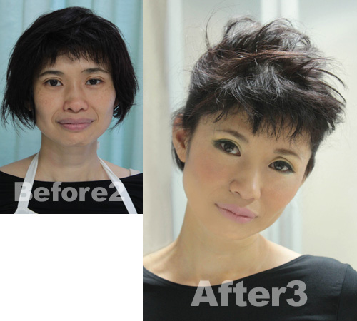 kyousan-before-after3