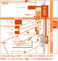 sibuya-map