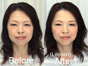megumi-before-after1