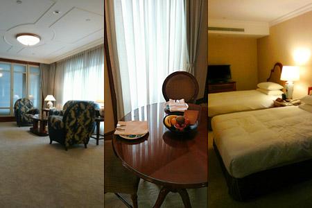 taipei-hotel
