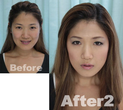 yumi-before-after2