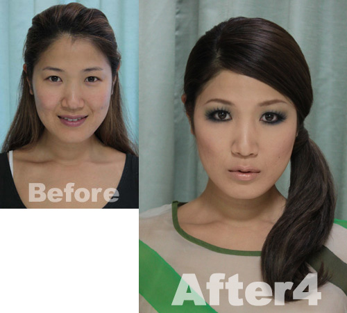 yumi-before-after4