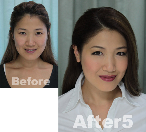 yumi-before-after5