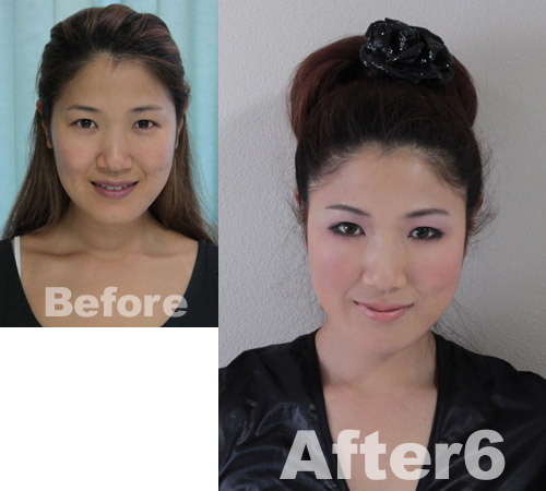 yumi-before-after6