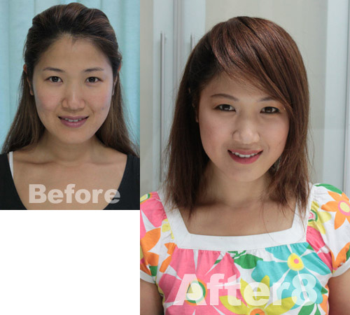 yumi-before-after8