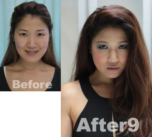 yumi-before-after9