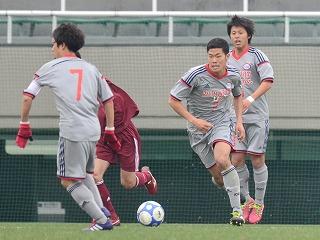 20131218 湯澤