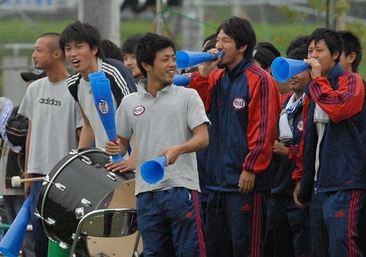 2008 応援 林2