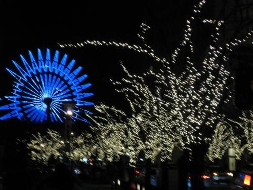 神戸001