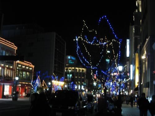 神戸015